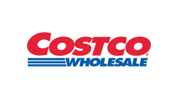 Costco booth photo    logo 2