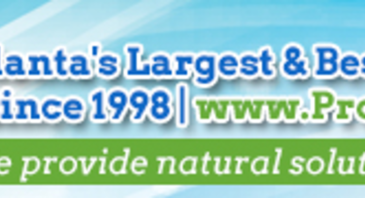 Natural solutions2  02.15