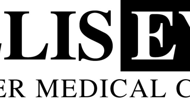 Ellis eye logo 2013 2v 1