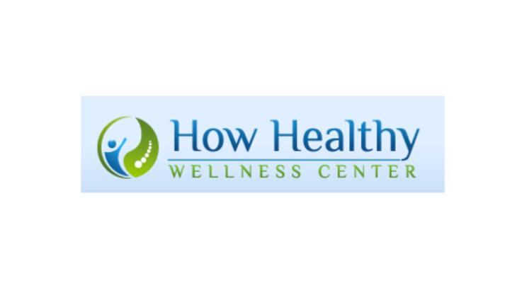 How healthy wellness center