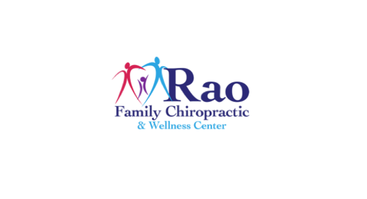 Rao family chiropractic and wellness