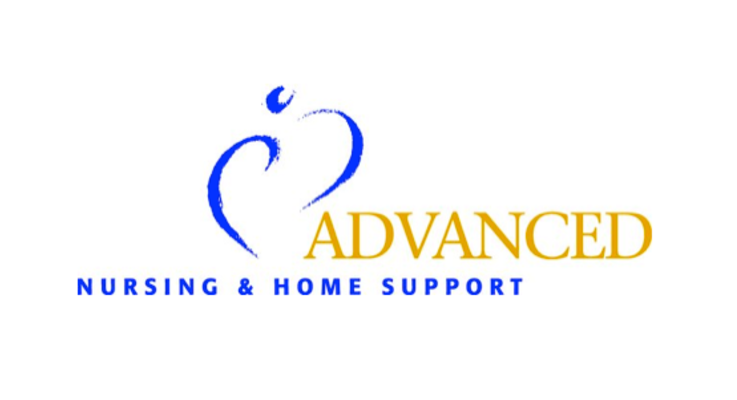 Advanced nursing   support
