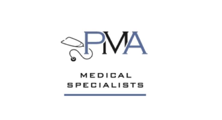 Pma medical specialist