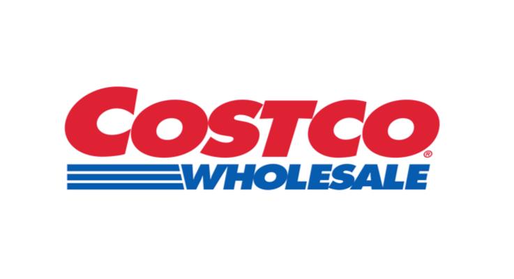 Costco booth photo
