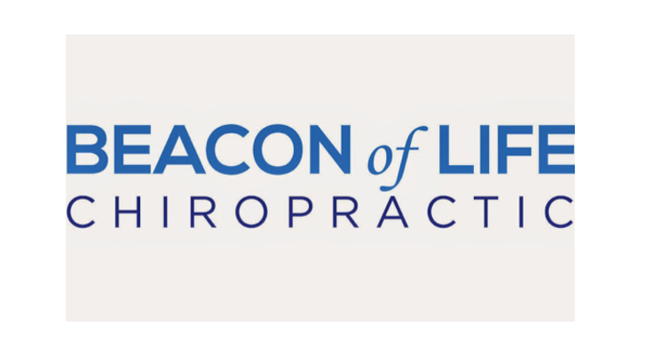 Beacon of life chiropractic