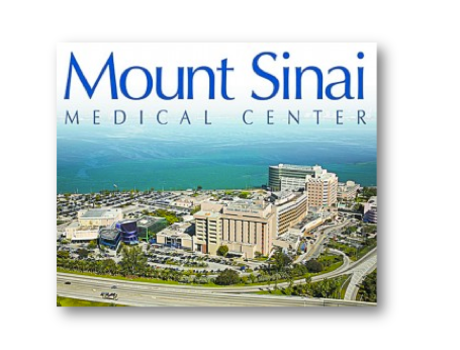 Health Fair Connections | Mount Sinai Medical Center