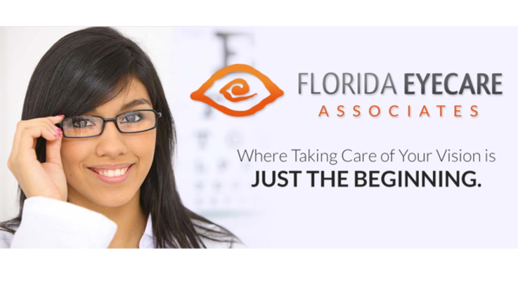 Florida eyecare associates