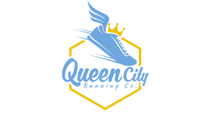 Queen city running co