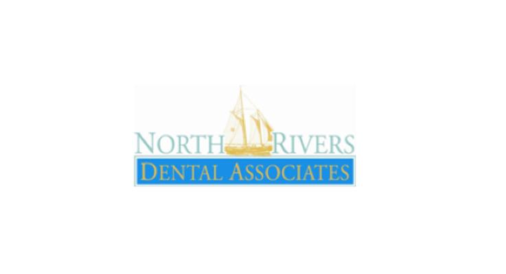 North river dental associates