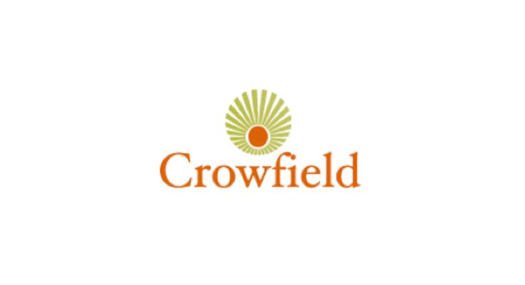 Crowfield family dental