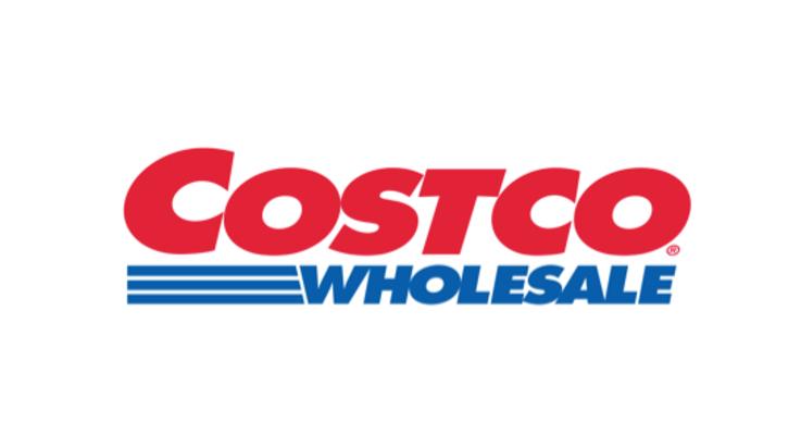 Costco booth photo    logo 2