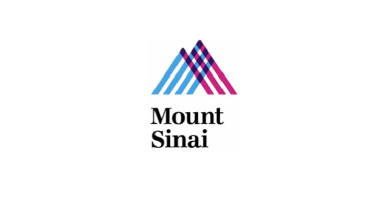 Mount sinai booth photo