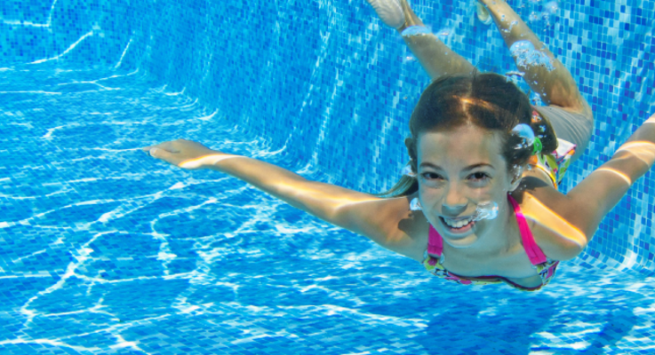 Ymca blog summer swimming lessons