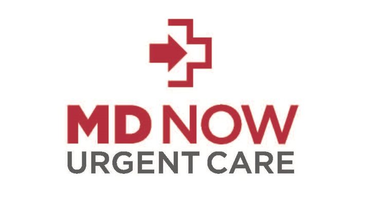 Mdnow logo update page 02