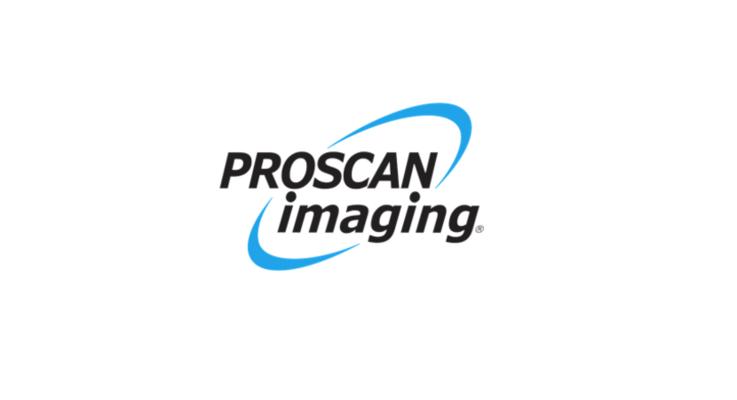 Proscan imaging