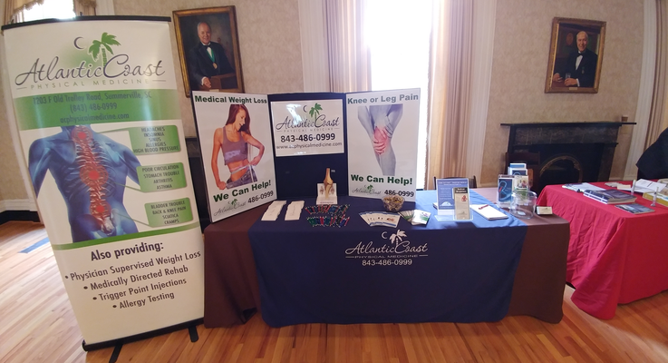Aprn conference