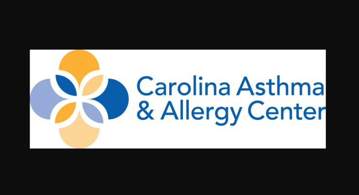 Carolina asthma and allergy