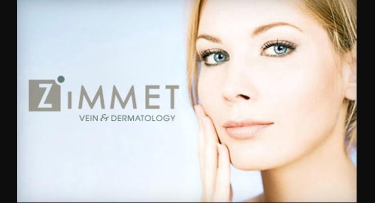 Zimmet dermatology
