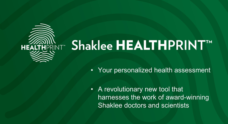 Healthprint eng