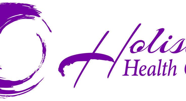 Hhc logo h rgb purple2600px