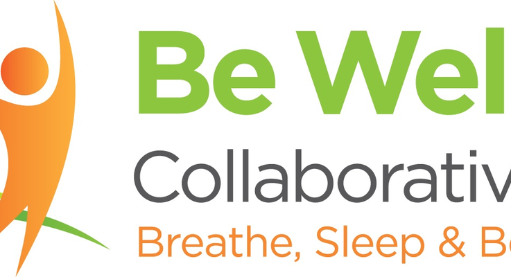 Logo bewellcollaborativecare