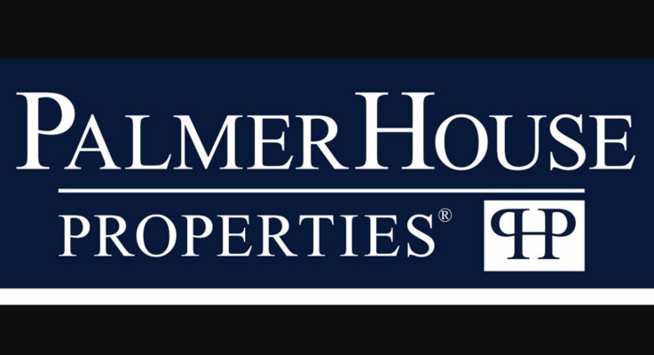 Palmer house properities