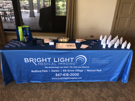 City of Chicago Claim Adjusters Golf Outing
