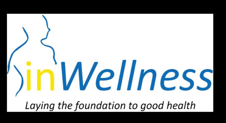 Inwellness banner