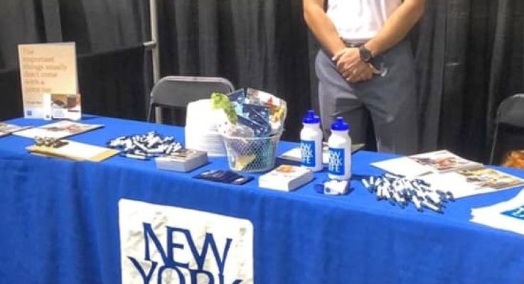 Booth photo cropped sized