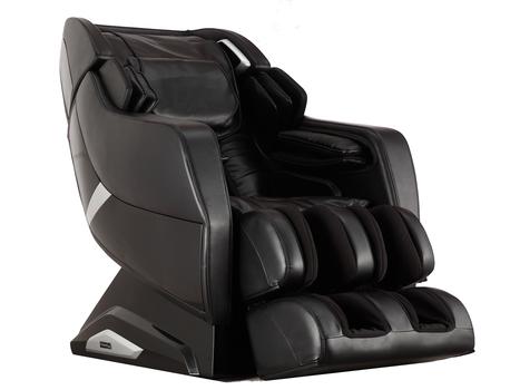 Intelligent Massage Chair