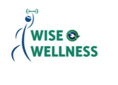 Waste  logo  new