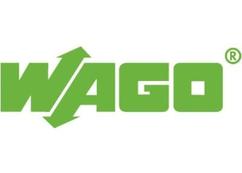 Wago health fair