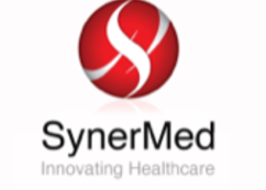 Synermedlogo