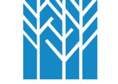 Highwoods logo