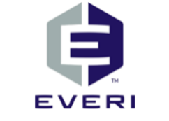 Everilogo