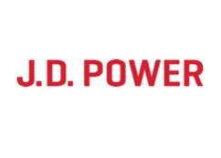 Jdpowerlogo