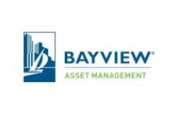 Bayviewlogo