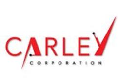 Carley corporation squarelogo
