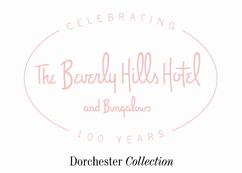 Beverly hills hotel 1925 high rez