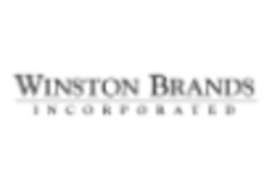 Winston brands logo