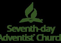 Adventist en centered  forest