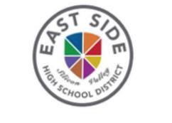 Eastsidelogo