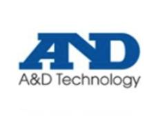 Adtechlogo