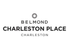 Belmond charleston place squarelogo 1498491574109
