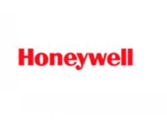 Honeylogo