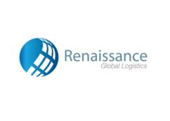 Renaissance global