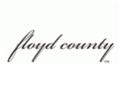 Floyd county productions