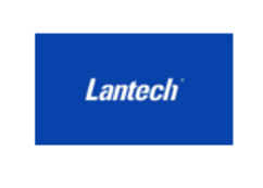 Lantechlogo