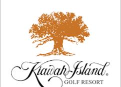 Kiawahresort.com