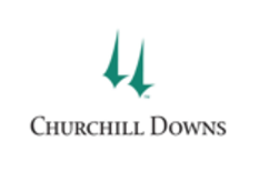 Churchhilldownslogo